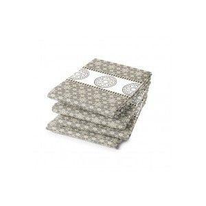 DDDDD Theedoek lace 60*65 cm 10% korting