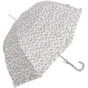 Paraplu chocolade bruin 93*90 cm