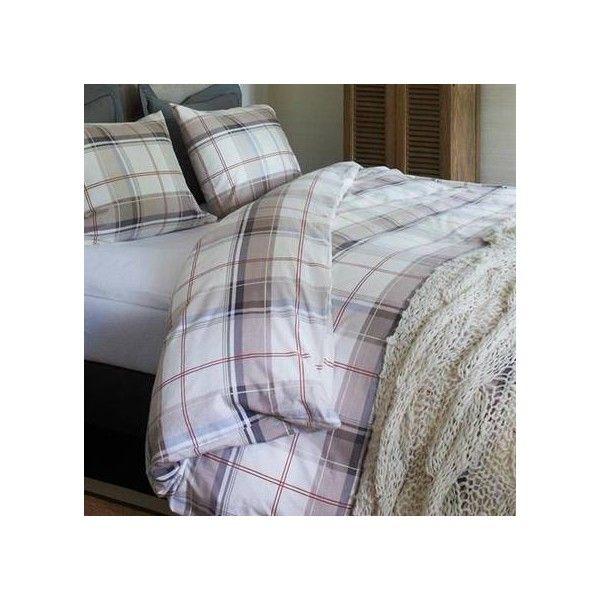 stunning riviera maison online photos com with riviera maison eettafel sale. Black Bedroom Furniture Sets. Home Design Ideas