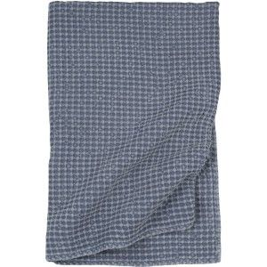 Sale*Plaid Walra Nils blauw