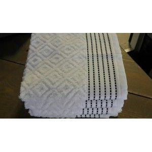 DDDDD Keukendoek Akira White 50*55cm 10% Korting